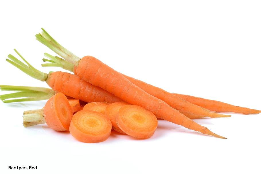 carrots , Carrot: Nutritional, History and characteristics of the carrot
